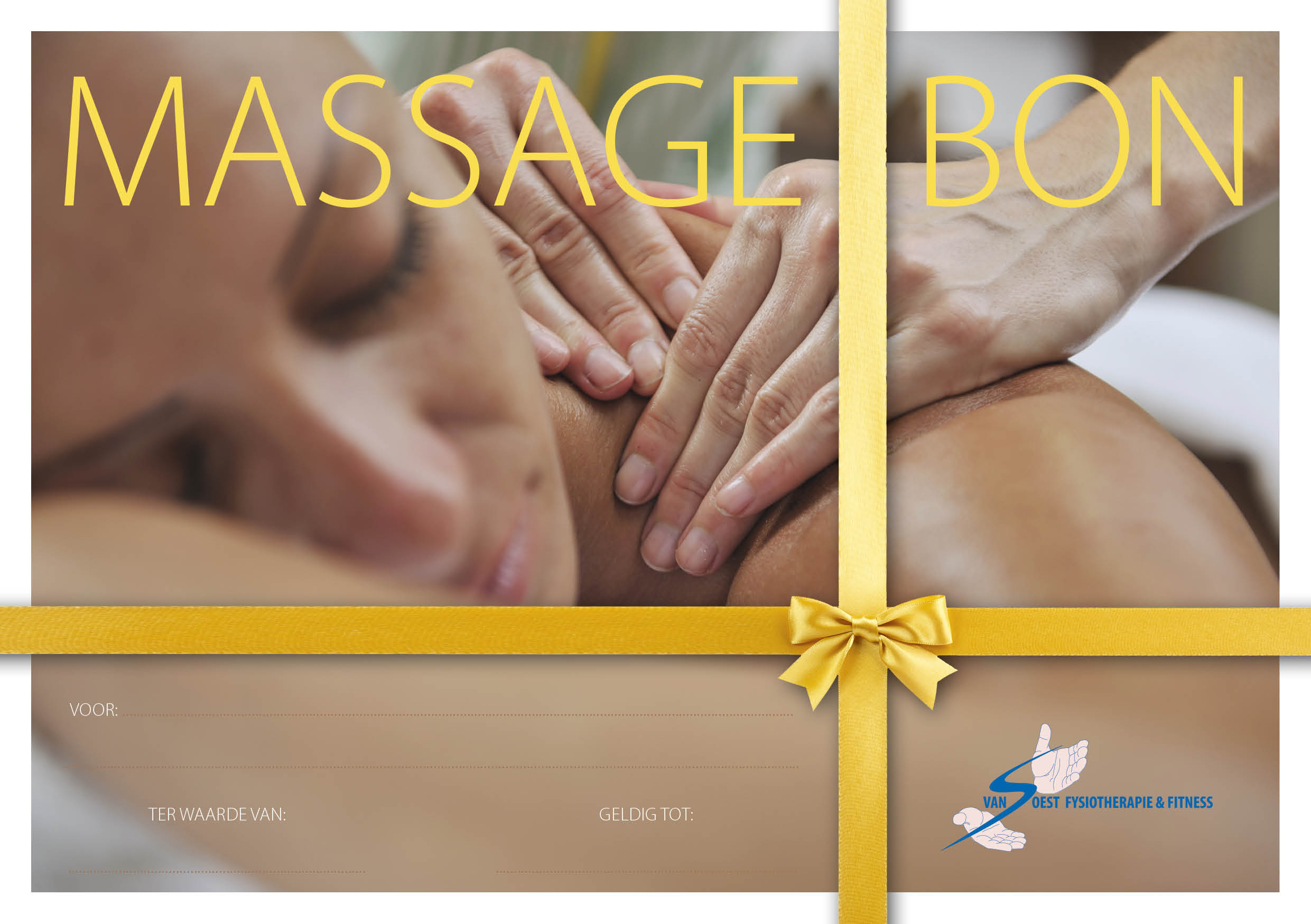 vansoest_massagebon
