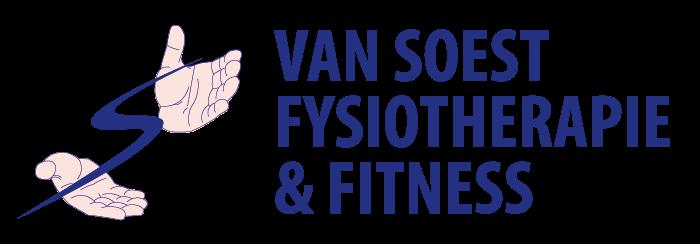 Van Soest – Ysselsteyn